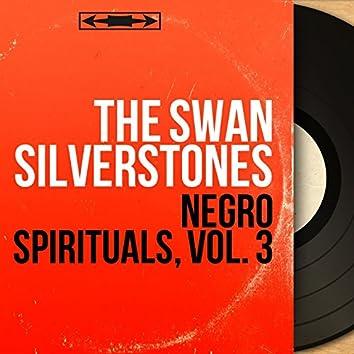 Negro Spirituals, Vol. 3 (Mono Version)