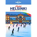 Lonely Planet Pocket Helsinki (Travel Guide) (English Edition)