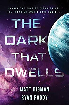 The Dark That Dwells