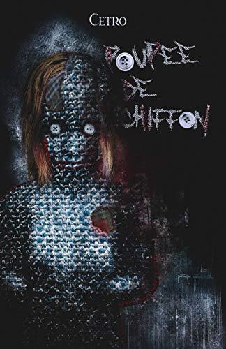 Poupée de chiffon (thriller psychologique)