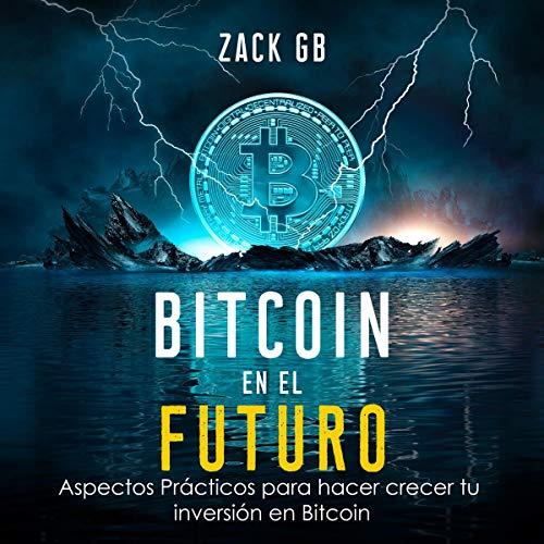 futuro btc)