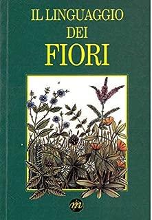 Il linguaggio dei fiori.