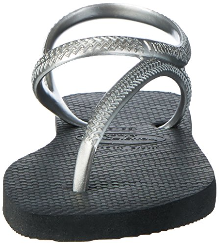 Havaianas Sandali Donna Flash Urban