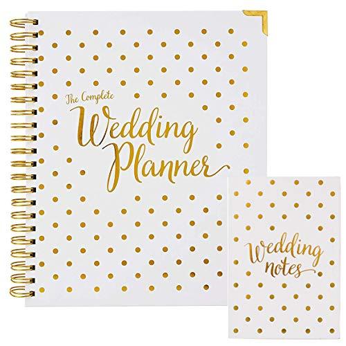 Wedding Planner &...