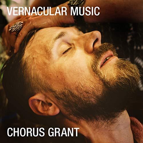VERNACULAR MUSIC