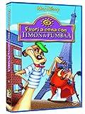 Timon & Pumbaa #02 - Fuori A Cena [Italia] [DVD]