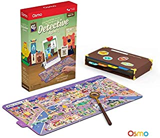 Best detective kit for adults Reviews