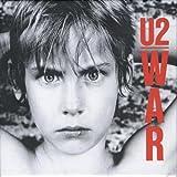 War (Deluxe Edition)