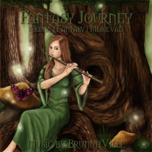 Celtic Love Song