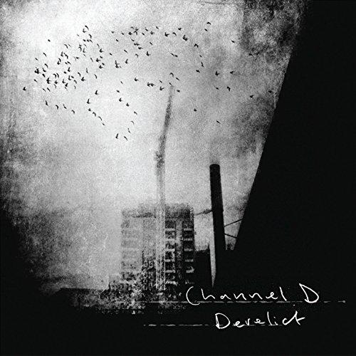 Derelict (K.V.B.G.N. Remix)