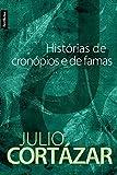 Histórias De Cronopios E De Famas (Em Portuguese do Brasil)