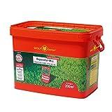 Wolf Garten L 200 SM Fertilizzante Prato Premium Plus 6,4 kg...