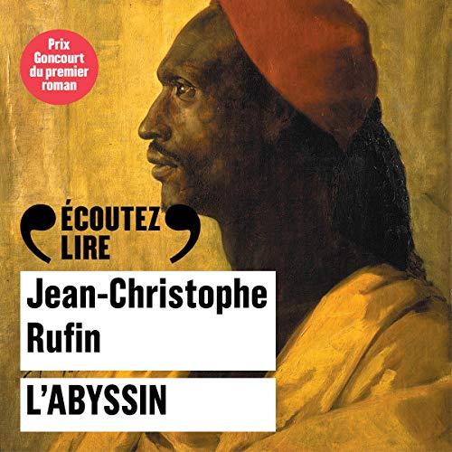 L'Abyssin Titelbild