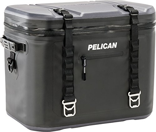 Pelican Elite Soft Cooler (48 Can)