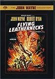 Flying Leathernecks (DVD) (Commemorative Amaray)