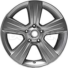 Dorman - OE Solutions 939-853 17 x 6.5 In. Painted Alloy Wheel