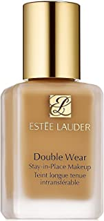 Best estee lauder double wear tawny 3w1 Reviews