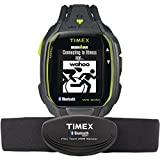 Timex Gps Heart Rate Watches Review and Comparison