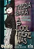 A Fool There Was - Runa Hodges