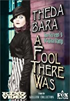 Fool There Was [DVD] [Import]