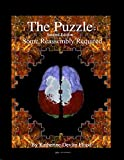 The Puzzle: Some Ressembly Required - 2nd Edition (English Edition)