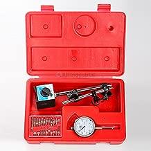 Best dial indicator kits Reviews