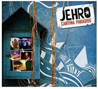 Best cantina paradise jehro Reviews