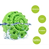 Zoom IMG-2 sfera da lavaggio ecologica pallina