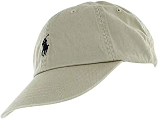 Mens Chino Sport Ball Cap