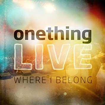 Onething 09 Live