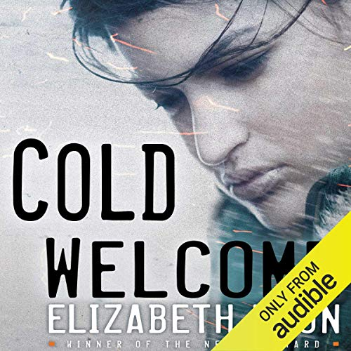 Cold Welcome: Vatta's Peace, Book 1