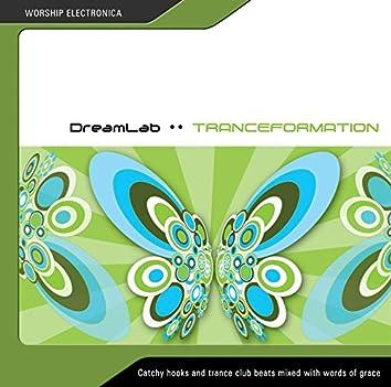Tranceformation