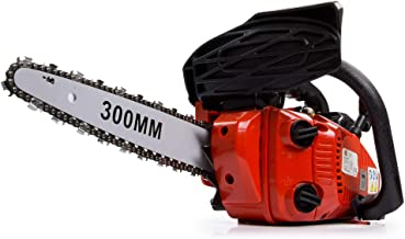 Stiga SPR 255 Motosega a scoppio per potatura 25,4 cc con barra da 25 cm 202510002//14