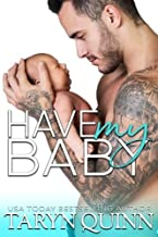 Have My Baby (Dirty DILFs) (Volume 1)