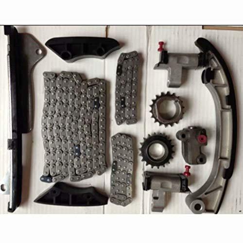 OEM 3GR-FE Engine 2GR-FE 3GR-FE Timing Chain Kit for Toyota CROWN REIZ 2.5 3.0