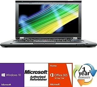 Notebook Lenovo T420 intel i5 4GB 250GB Windows 7