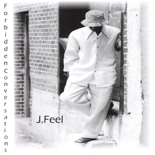 J.Feel
