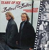 Tears Of Ice - Bolland + Bolland - Tatort Schimanski -