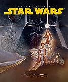 Star Wars - Les plus belles affiches