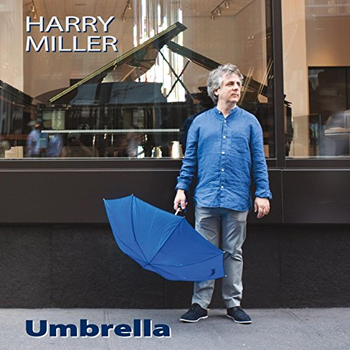 Price comparison product image Umbrella