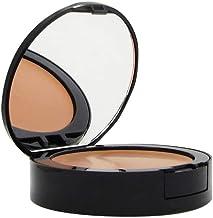 La Roche Posay - Base de maquillaje toleriane fond de teint compacto