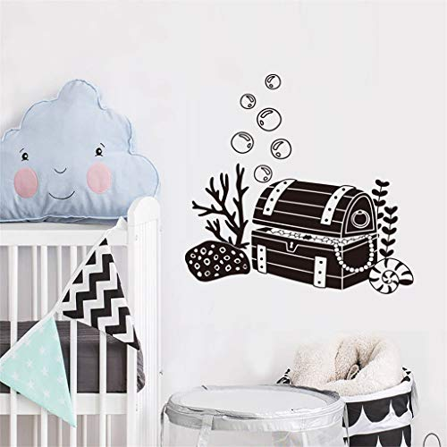 Papel tapiz pegatinas de pared móvil pared creativa pegada con adhesivo decorativo póster pared de la sala de estar decoración del hogar 57 * 96 cm