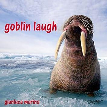 Goblin Laugh
