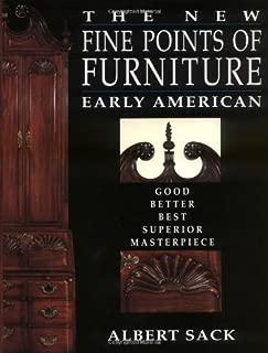 albert's furniture