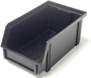5 x Hochwertiger BigBag 80x80x80cm Sch/üttgutbeh/älter Transportsack Big Bag Direkt beim Hersteller kaufen DIN EN ISO 21898