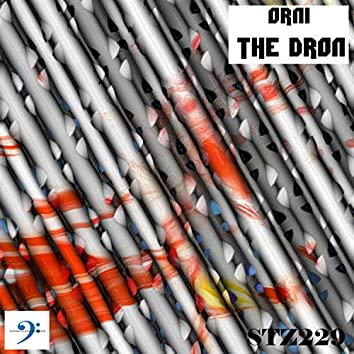 The Dron