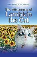 The Adventures of Lambkin the Cat