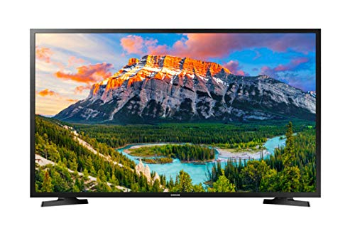 Samsung 32N5370 Full HD HDR LED-TV 32