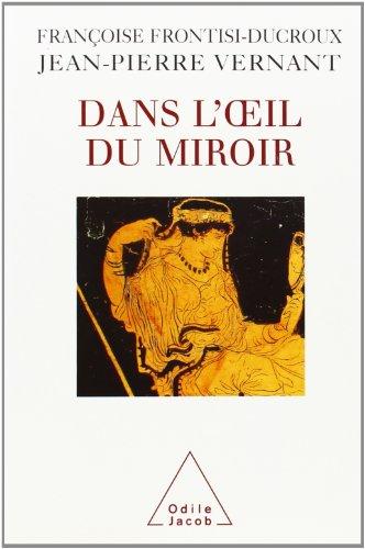 Dans Loeil Du Miroir
