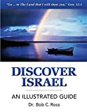 Discover Israel - An Illustrated Guide